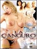 La Canguro - 2012