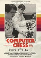 Computer Chess (2013)