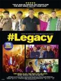 Legacy - 2015