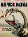 Lake Placid Vs. Anaconda - 2015