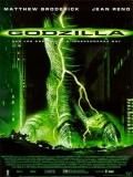 Godzilla 1998 - 1998