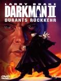 Darkman II: El Regreso De Durant - 1994