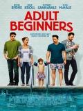 Adult Beginners - 2014