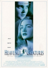 Heavenly Creatures (Criaturas Celestiales) (1994)