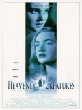 Heavenly Creatures (Criaturas Celestiales) - 1994