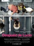 Después De Lucía - 2012