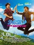 Smosh: The Movie - 2015