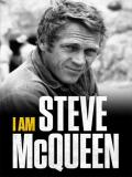I Am Steve McQueen (Yo Soy Steve McQueen) - 2014