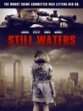 Still Waters - 2015