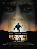 No Es País Para Viejos - 2007