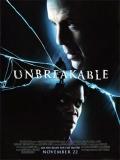 Unbreakable (El Protegido) - 2000