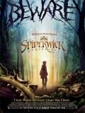 Las Crónicas De Spiderwick - 2008