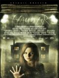 Haunter (La Noche Del Fantasma) - 2013