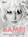 Bambi - 2013