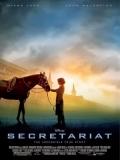 Secretariat - 2010
