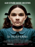 Orphan (La Huérfana) - 2009