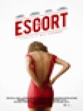 The Escort - 2015