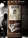 The Lost Boy - 2015