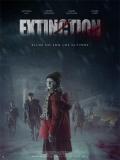 Extinction - 2015