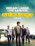 Entourage (El Séquito) - 2015