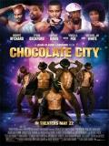 Chocolate City - 2015