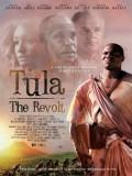 Tula: The Revolt - 2013