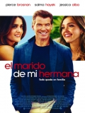Some Kind Of Beautiful (El Marido De Mi Hermana) - 2014