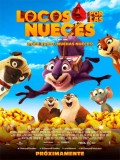 The Nut Job - 2014