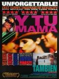 Y Tu Mamá También - 2001