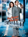 Get Smart (El Superagente 86) - 2008