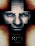 The Rite (El Rito) - 2011