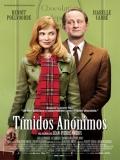 Les émotifs Anonymes (Tímidos Anónimos) - 2010