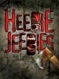 Heebie Jeebies - 2013
