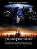 Transformers 1 - 2007