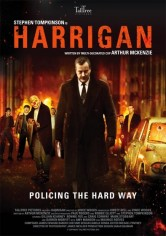 Detective Harrigan (2013)