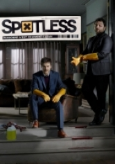 Spotless (Impecable)