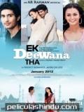 Ek Deewana Tha - 2012