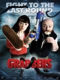 Grabbers - 2012
