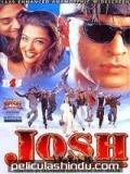Josh - 2000