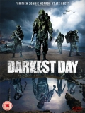 Darkest Day - 2015