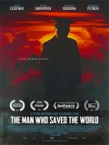 The Man Who Saved The World - 2014