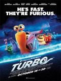 Turbo - 2013