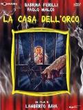 La Casa Dell'orco (El Ogro) - 1998