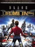Dèmoni 3: Demonios Negros - 1991