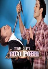 Nuevo Rico, Nuevo Pobre