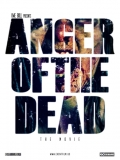 Anger Of The Dead - 2014