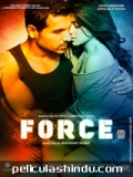 Force - 2011