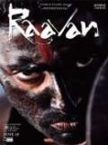Raavan - 2010