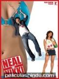 Neal N Nikki - 2005