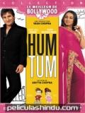 Hum Tum - 2004